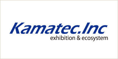 Kamatec.Inc